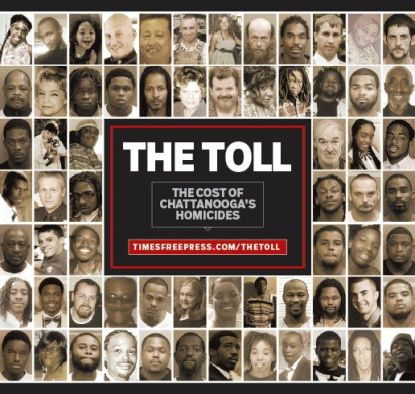 The_Toll_Center (1)